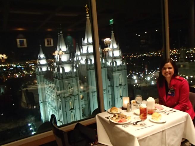 rooftop dinner 2