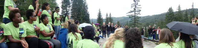 130715 camp1